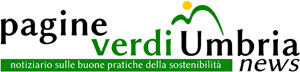 pagine verdi Umbria Neews