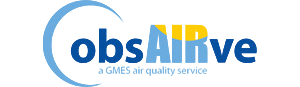 logo obsairve.eu