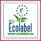 WEB-ECOLABEL