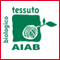 WEB-Logo-tessuto-bio-AIAB