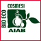 WEB-bio-eco-cosmesi-AIAB