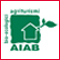 WEB_logo-bioagriturismi_AIAB