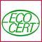 WEB-ecocert