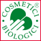 WEB_CCPB_cosmetici-biologici