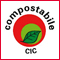 web-compostabile-cic